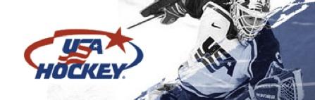 USAHockey