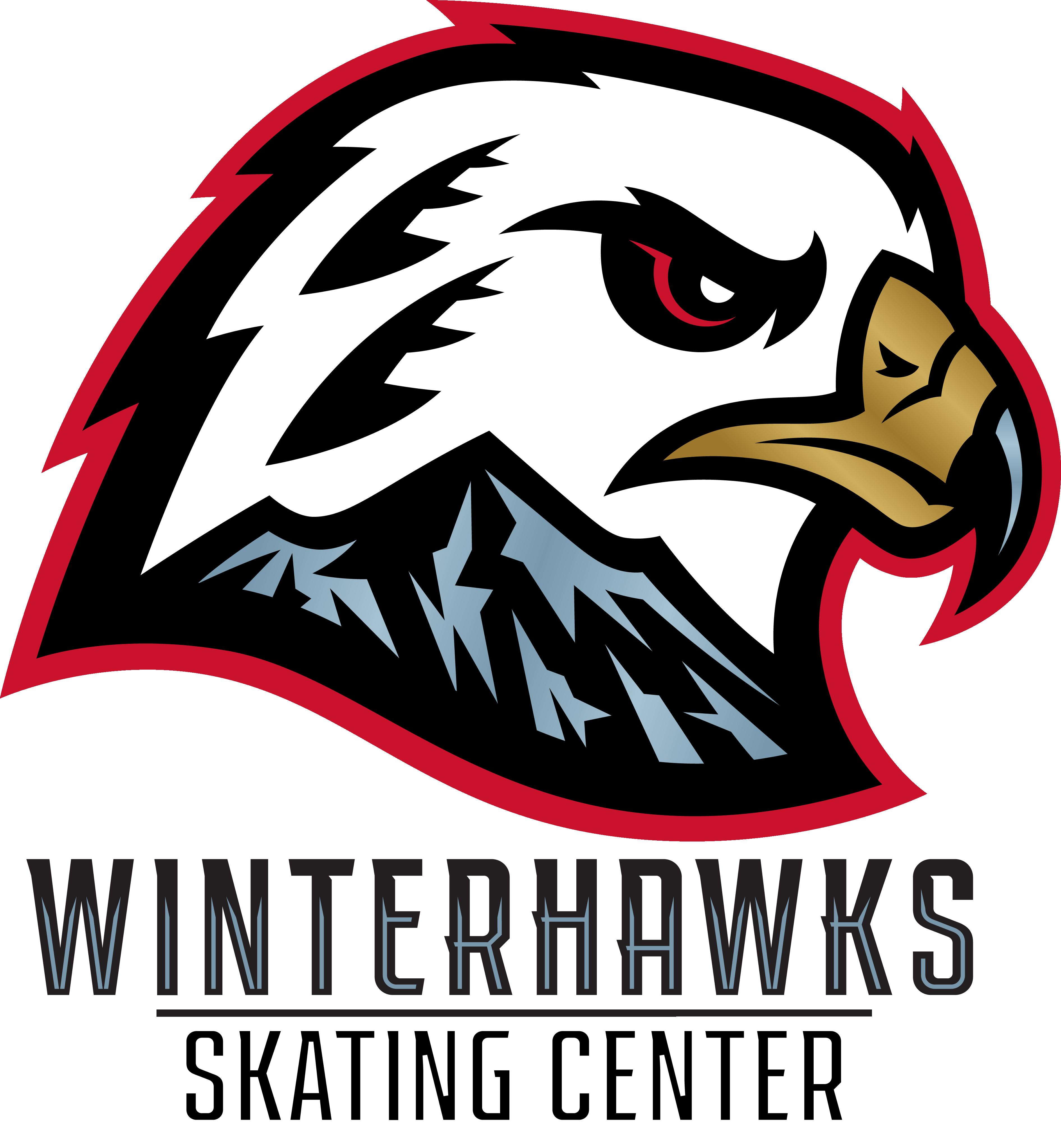 Winterhawks Skating Center